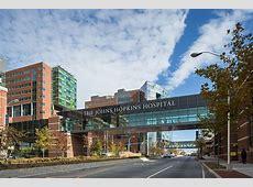 Living Near Johns Hopkins Hospital Archives Jefferson