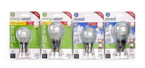 compact fluorescent light bulbs type b bulb cfl images