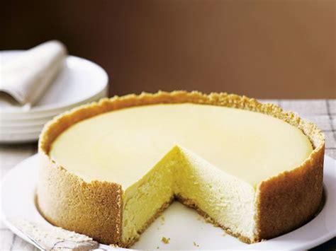 klassischer kaesekuchen rezept eat smarter
