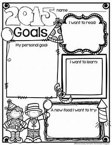 17 Best images about New Years in the Classroom on ...
