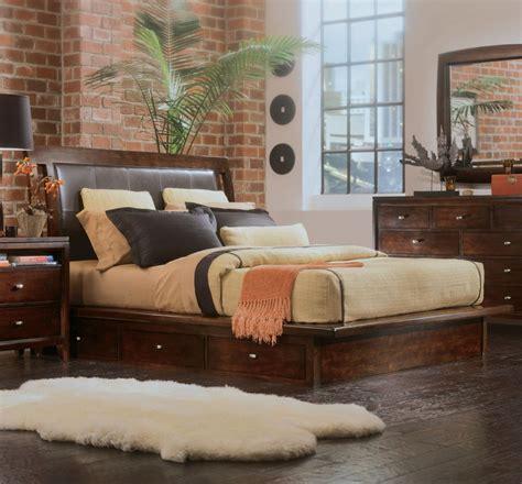 Types Of Platform Beds Furniture Home Design Ideas
