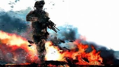Warfare War Duty Wallpapers Call 1080p Soldier