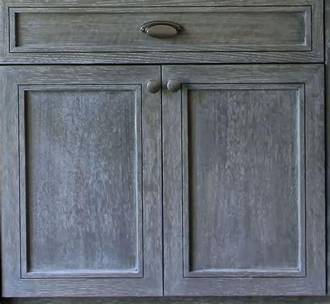 cabinet door  drawer styles