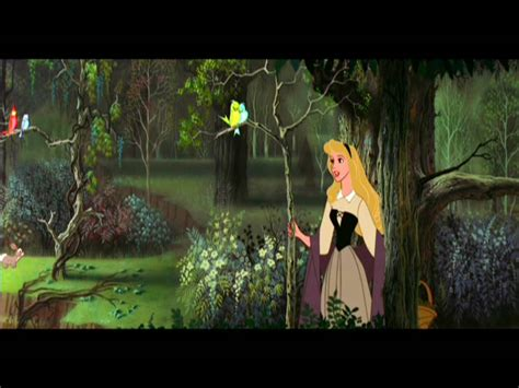 disney sleeping beauty image wallpaper  iphone