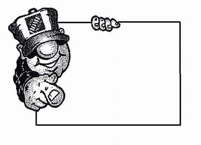 Homer Clipart Clip Depot Poe Mascot Nursing
