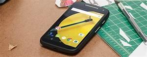 Smartphone Batterie Amovible 2017 : best budget smartphone 2018 the eight best cheap phones ~ Dailycaller-alerts.com Idées de Décoration