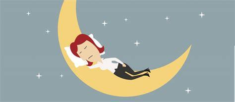Comment Dormir Rapidement La Nuit by Comment S Endormir Rapidement 10 Astuces Le Petit Shaman