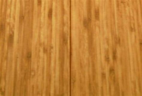 green laminate flooring is pergo laminate flooring green wooden home