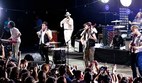 mumford sons from mumford sons wikipedia