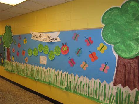 welcome back bulletin boards for preschool kidspiration 968 | 47c7bd52e6a766d6a64164e6569438f9