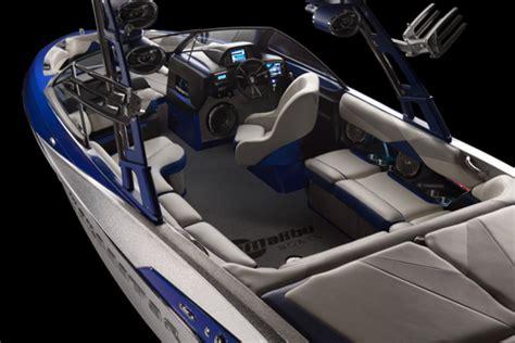 Malibu Boats Merced California by Wakesurfing Boats Wakeboard Boats Ski Boats Autos Post