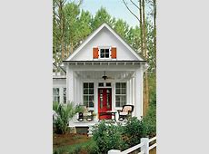 2016 BestSelling House Plans Southern Living