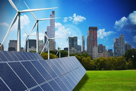 emissions reducing energy internet climate cities effect utility broader industry expected than earth management storage companies reduce shutterstock models business