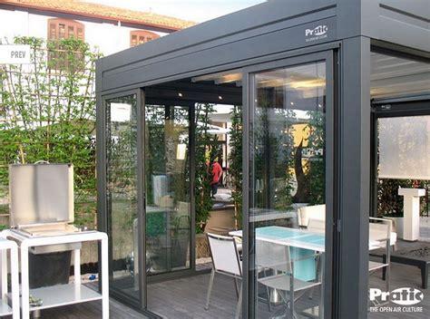 verande per esterni verande in alluminio per balconi terrazzi giardini d inverno