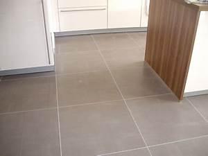 Fliesen Küche Boden : grundkachel fen ~ Markanthonyermac.com Haus und Dekorationen
