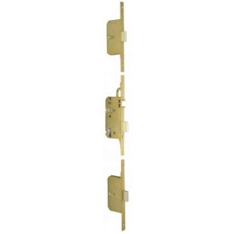 cremone porte d entrée 3 points serrure 3 points s 233 curit 233 optimale de votre porte bricozor