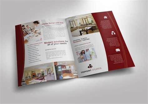fold brochure templates emmamcintyrephotographycom