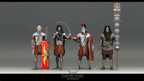 roman legion wallpaper wallpapersafari