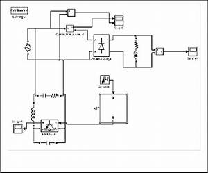 enhancement of power quality using active power filters With active filter types