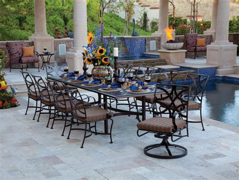 patio furniture stores cleveland ohio 100 outdoor u0026 patio furniture store outdoor