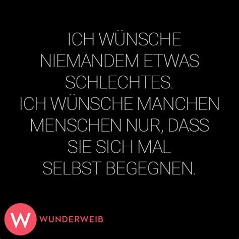 spruch des tages unsere highlights