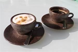 Kaffee Als Dünger : mein lieblingsprodukt kaffee als tasse ~ Yasmunasinghe.com Haus und Dekorationen