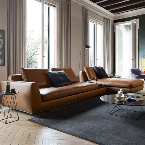 Walter Knoll Sofas by Walter Knoll Walter Knoll To Present Sofa With Integrated