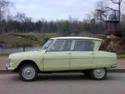 Vendre Sa Voiture Sans Carte Grise : achat vieille voiture sans carte grise ~ Gottalentnigeria.com Avis de Voitures