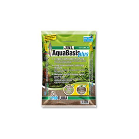 aquarium sol nutritif et quartz pour aquarium eau douce aqua store