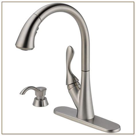 3 kitchen faucets 3 piece kitchen faucet