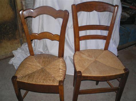 chaise en paille ikea chaise en paille ikea ikearaf com