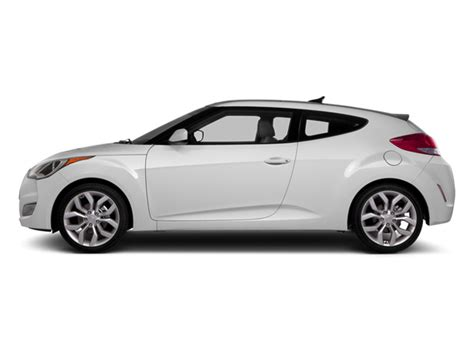 Lowest Cost Cars To Own by Cars With The Lowest Maintenance Costs