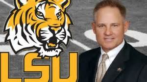 les miles interview  playing alabama westwood