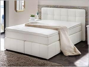Weiße Betten 120x200 : bett weiss 140 cm betten house und dekor galerie b1z2pp6ake ~ Frokenaadalensverden.com Haus und Dekorationen