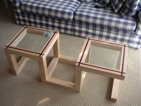 easy woodworking projects  plans clever wood projects