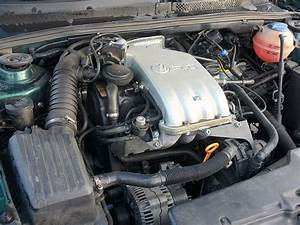 File Volkswagen 2 0 Engine Jpg
