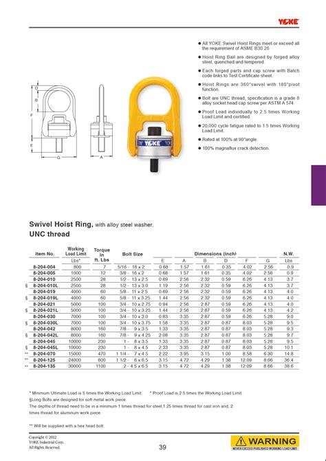 ehoistul electric hoist wiring diagram wiring diagram ehoistul electric hoist wiring diagram electric motor