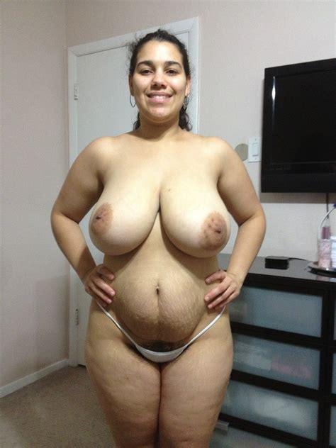 Mature Sex Cuban Milfs Nude