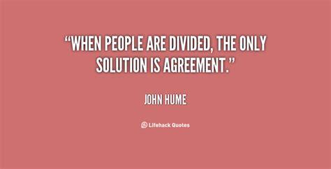 quotes  solutions quotesgram