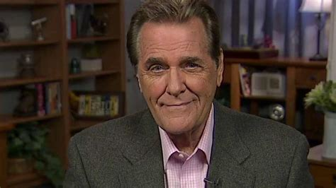 chuck woolery  ted cruz   love connection