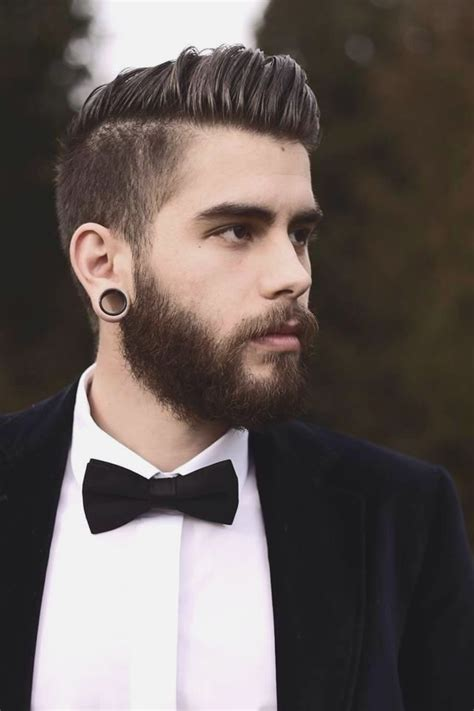Hipster Men Hairstyles 25 Hairstyles For Hipster Men Look