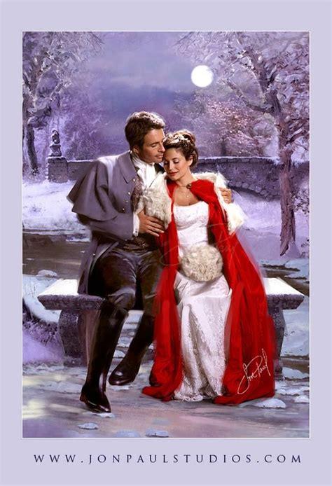 images  romantic covers  pinterest