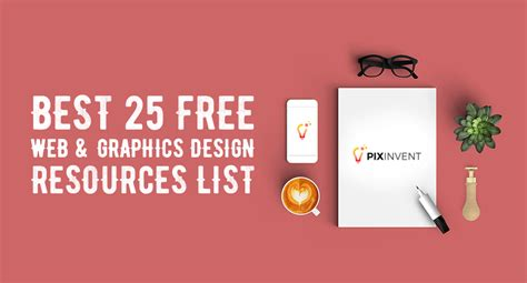 free design resources 80 best free bootstrap admin templates 2018 for webapp