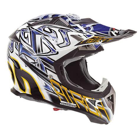 airoh motocross helmet airoh aviator float motocross helmet motocross helmets