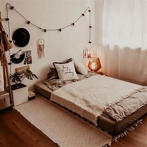 Would, You, Want, This, Ud83c, Udf08, Follow, Ud83c, Udf19, Modernbedspace, Follow