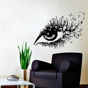 wall decal best 20 beautiful wall decals classy wall art With best 20 applying vinyl decals to wall