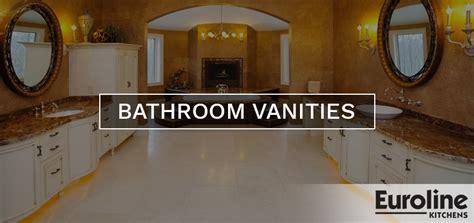 Modern Bathroom Vanities Mississauga by Modern Bathroom Vanities In Mississauga Bathroom Vanity
