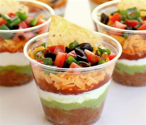 simple food ideas snacks for party ideas www pixshark com images galleries with a bite