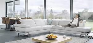 salon fauteuil perfect mes fauteuils adors pour le salon With tapis de couloir avec canapé convertible scandinave bobodeco
