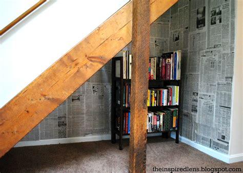 easy ideas  transform  house   dream home